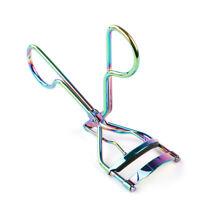 Professional Eyelash Curler Eye Curling Clip Stylish Tool Uwwj C5A2