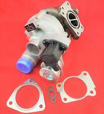 NEU ! !  Turbolader MINI COOPER  1,6 THP 174 184 200 PS HP Peugeot RCZ   NEU ! !