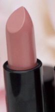 MUA LIPSTICK - NUDE, RED, PEACH, BROWN, VIOLET, PURPLE, BLUE, LILAC LIP STICK