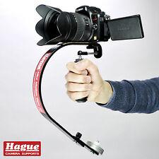 Hague Camera Steadicam VIDEO Stabilizzatore Steadicam dslr Mini Motion Cam MMC
