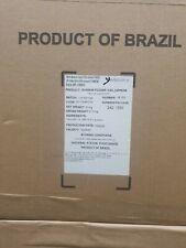 Guarana pulver 1kg  ( mit 10,5 % caffeine )