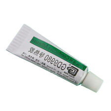 Thermal Paste Thermally Conductive Adhesive Heat-conducting Glue GD9980 Plaster
