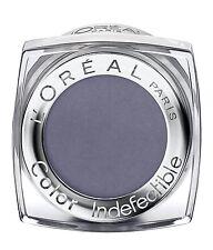 Tg 38g NT Wt| L'oréal Paris Ombretto Color Infallible 20 Pebble Grey