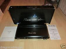 Phoenix ORO ti2500.1 Digital class D Amplificatore, ovp&neu, 2500w., 2j. GARANZIA