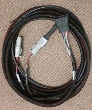 1Pcs L200CV L200C St TO-220 Adjustable Voltage//Current Regulator Ic New fz