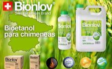 Bioetanol Bionlov 15L