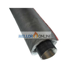 THERMODUCT 50/60mm Duct insulation, suitable for EBERSPACHER & WEBASTO