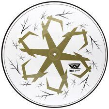 WUMPSCUT - WREATH OF BARBS (LTD.PICTURE LP,INKL.MP3-DOWNLOAD)  VINYL LP NEW+