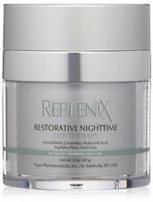 Replenix Restorative Nighttime Bio-Therapy, 2 Oz- Brand New! Fresh!