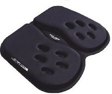 NEW GSeat Gel Cushion G-Seat ULTRA Chair Comfort Seat