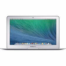 "Apple MacBook Air 11.6"" MD223B/A (June,2012) 1.7 GHz, 4GB RAM 64GB HDD"