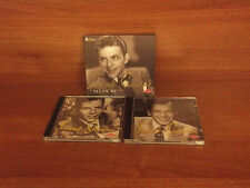 Frank Sinatra : All Of Me : 2 CD Box Set : 1998 : CHARLEY : CPCD 8324-2