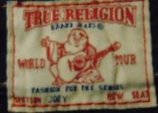 True Religion Joey Women's jeans Size 30