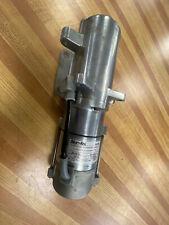 SkyTec 149-NL 12v Starter