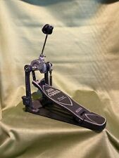 TAMA IRON COBRA POWER GLIDE BASS DRUM PEDAL - DOUBLE CHAIN SFG