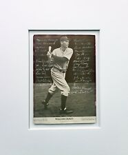 New York Yankees 1941 Team Signed Photograph
