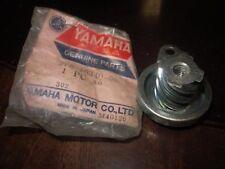 yamaha TZ R5 TD push lever new 278 16340 00
