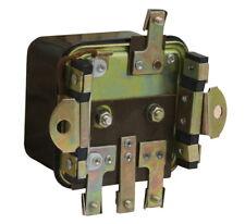 REGULATOR FITS CUB CADET TRACTOR 100 70 KOHLER GAS ENGINE 1118779 1118381