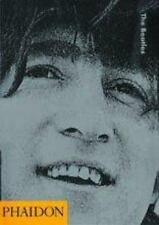 The Beatles by Hunter Davies (1985, Paperback, Revised)