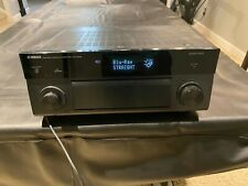 Yamaha RX-A1030 7.2-Ch Aventage Audio Video AV Home Theater Receiver HDMI