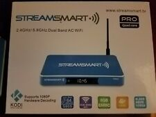 Smart Stream (PRO Plus) *NEW* Free Premium Channels & HBO/PPV/TV Shows/ Movies!