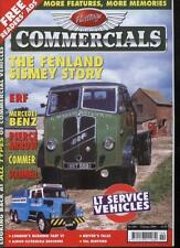HERITAGE COMMERCIALS MAGAZINE - February 2006