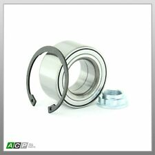 Fits BMW 3 Series E36 328i ACP Rear Wheel Bearing Kit