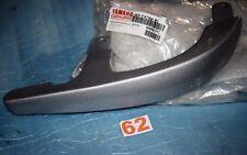 poignée passager droit YAMAHA YP 125 R XMAX 2006/2007 réf.1B9-F474W-01 neuf