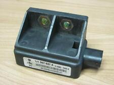ESP Sensor Beschleunigungssensor VW Golf 4 1J0907657A 1J1907637A Drehratensensor