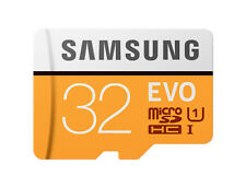 Memoria Flash Samsung Mb-mp32ga EU SDXC Ean-mpn