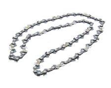 "Ryobi OEM 14"" Chain 682006004 for RY40503 40 Volt Cordless Chainsaw"