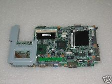 New Original Dell Latitude D400 Laptop Motherboard P/N: W1502