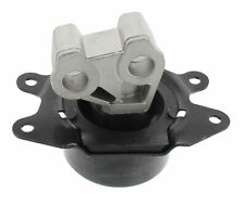 For Vauxhall Corsa Mk2 1.3 CDTI 1.7 DI 16V Top Quality Front Left Engine Mount