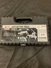 Jb Industries Mixed Tool Box/Set T20275 (Ao1033229)
