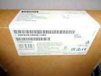 Siemens Scalance XB005 6GK5 005-0BA00-1AB2 6GK5005-0BA00-1AB2 NEW SEALED SIMATIC