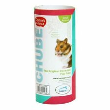 Unbranded Hamster Small Animal Tubes