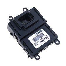 LED DRL Módulo Unidad Control 8R0907472B