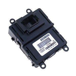 LED DRL Modulo unità controllo 8R0907472B
