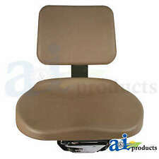 Seat Stj10 Fits John Deere 7510 7520 7530 Premium 7600 7610 7700 7710 7800 7810