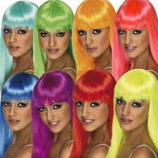 Smiffys Costume Wigs Hair