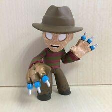 Funko Mystery Mini Horror Series 3 Freddy Krueger Nightmare Elm Street Figure B1