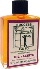 Indio Products Success Oil 1/2 fl. oz.