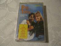 MC Ron und Tanja Original Soundtrack ZDF Serge Weber Tape Polydor 847 749-4
