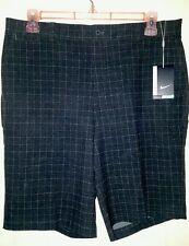 Nike Golf Shorts Men's: 32 (NWT) 639801