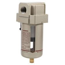 1/2'' Air Filter Compressor Water Moisture Trap Separator Regulator Accessories