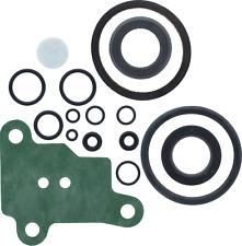 Repair Kit 1885710m91 Fits Massey Ferguson 165 Uk 168 175 178 50