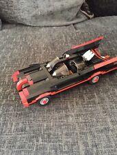custom built lego 1966 Batmobile Mk2