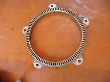 FRont abs ring R1200GS bmw 05 gs up #H4