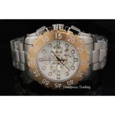 4d10deb4dde2 Relojes de pulsera Invicta para hombre
