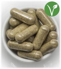 ELEUTHEROCOQUE  ou Ginseng RUSSE 400 gélules en végétal dosées à 400 mg l'unité